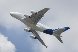 Dois dias antes da inauguração da ligação direta, os voos estão 'esgotados'