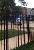 Homem cortou o próprio pénis e andou pela rua