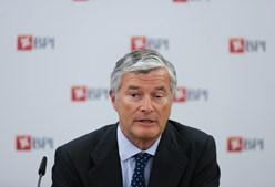 Pablo Forero, líder do BPI