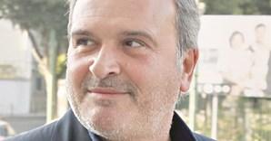 Miguel Relvas