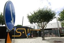 MP já está a investigar as denúncias dos castigos na escola Dr. Azevedo Neves