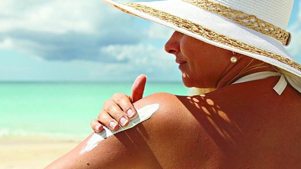 Falta de exposição solar leva a carências de vitamina D