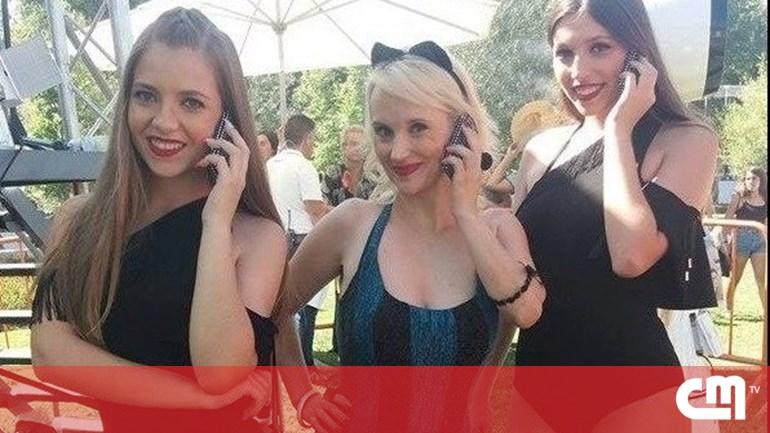 travestis em portugal senhoras nuas