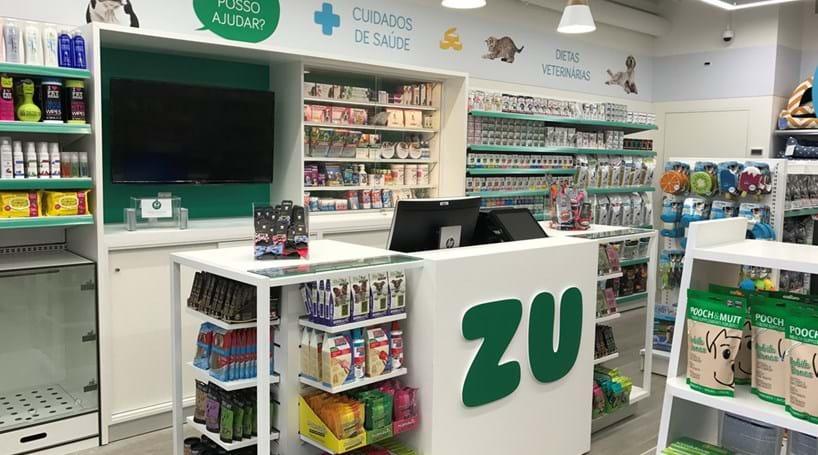 3dbfcbbc8b2 note! e ZU abrem novas lojas em lisboa - comunicados imprensa ...