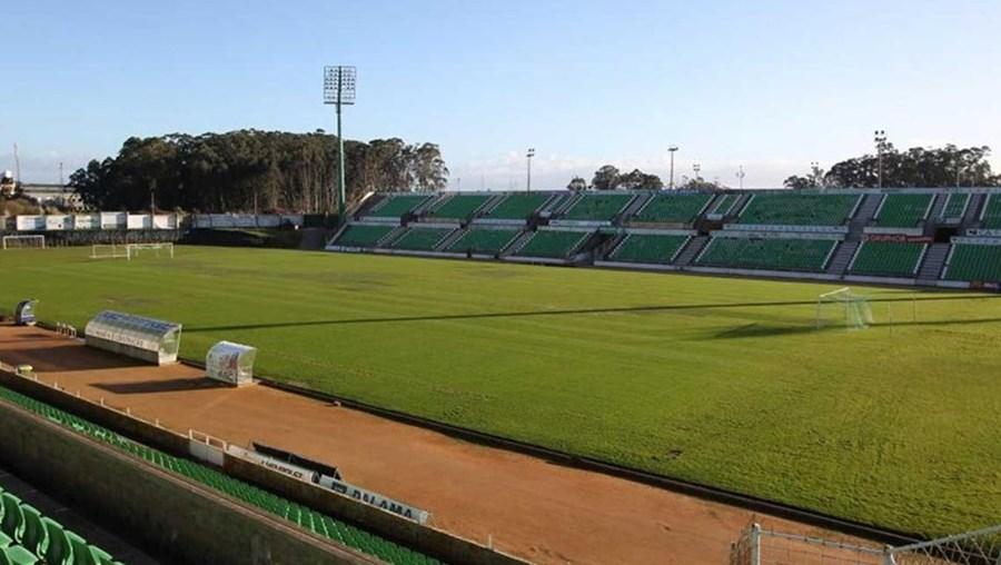 Leixões, Rio Ave e do Leixões, Estádio do Rio Ave FC, Jaime Graça, Pelé, Jaiminho, desporto, futebol