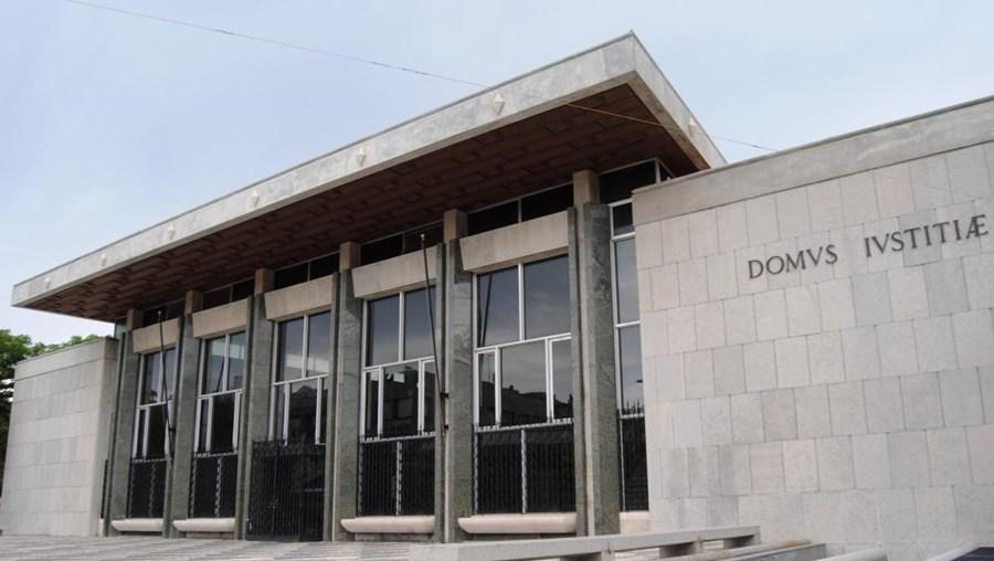 Tribunal de Vila do Conde