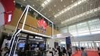 Ministério Público recolhe elementos sobre viagens pagas pela Huawei a políticos
