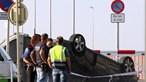 Radicais mortos em novo ataque na Catalunha