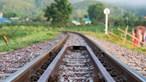 Homem atropelado mortalmente por comboio na estação de Moscavide