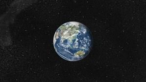 Satélite europeu que vai estudar planetas fora do Sistema Solar lançado dia 17