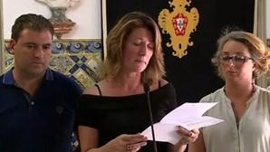 Familiares de vítimas de Pedrógão apelam a investigação imparcial