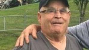 Português desaparecido em Toronto desde sexta-feira encontrado vivo