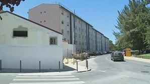 Rapaz de 19 anos mata o irmão à facada em Lisboa