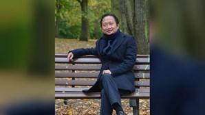 Alemanha acusa Vietname de raptar homem que pediu asilo em Berlim