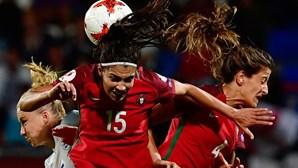 Estudo sobre jogadoras de futebol mostra insatisfação por baixos salários