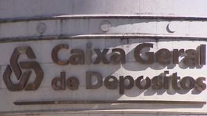 CGD arrisca 612 milhões com grandes devedores