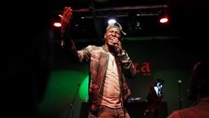 Hélio Batalha, a nova revelação do hip hop de Cabo Verde