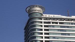 """Sonangol acompanha """"com redobrada atenção"""" processo que envolve seguradora AAA"""