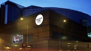 Manchester Arena reabre a 9 de setembro para espetáculo de beneficência