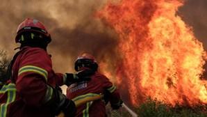 Autarca de Oleiros critica Governo por não indemnizar família de trabalhador que morreu em incêndio