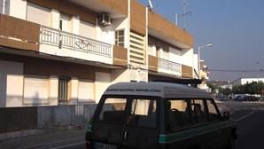 GNR saca 200 mil euros a idoso