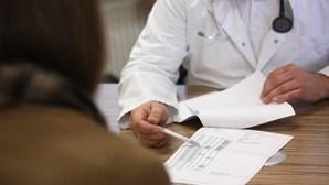 Sociedade de Oncologia defende teleconsultas no apoio aos doentes devido à Covid-19