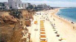 Reino Unido deverá levantar restrições às viagens com Portugal nos próximos dias