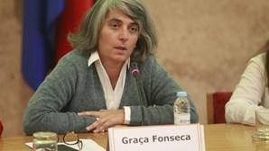 """Ministra da Cultura diz que distinções da UNESCO reconhecem diversidade de dois """"magníficos monumentos"""""""