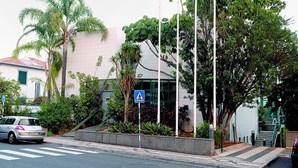 Dois agentes de viagens detidos na Madeira por alegada burla no subsídio de mobilidade