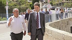 Obras na variante do Fojo vão aumentar segurança em Braga