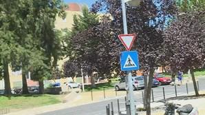 Jovem mata irmão à facada em Lisboa