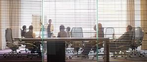Women, DGAL, Reino Unido, Portugal, EMEA, Américas, Deloitte Portugal, Estado, CMVM, Deloitte Global, Diário da República, Comissão do Mercado de Valores Mobiliários, Assembleia da República, Noruega, Europa, Ásia, questões sociais, economia, negócios e finanças