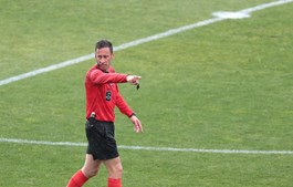 Artur Soares Dias