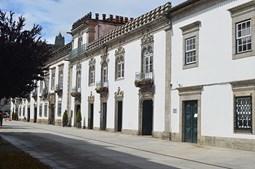 Câmara Municipal de Viana do Castelo