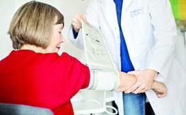 Para evitar problemas é essencial que o diagnóstico de fibrilhação auricular seja feito de forma precoce