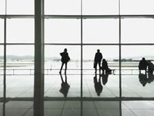 Aeroporto de El Prat