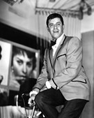 Comediante Jerry Lewis morre aos 91 anos