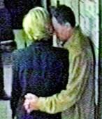 Fotos da princesa Diana com o milionário egípcio Dodi Al Fayed foram captadas pelos paparazzi