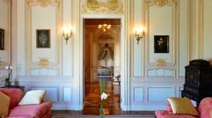 Madonna vai ficar a viver durante alguns meses no Pestana Palace