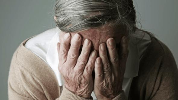 Níveis baixos de oxigénio no sangue explicam sintoma de Alzheimer