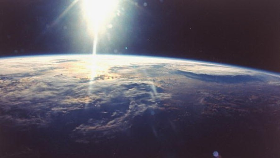 Recursos da Terra para este ano já estão esgotados