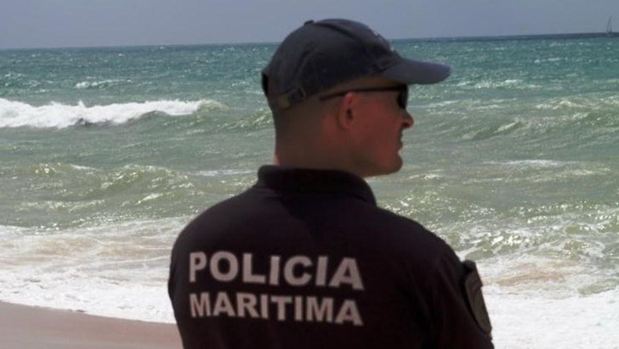 Cadáver encontrado em praia da Figueira da Foz - Atualidade ...