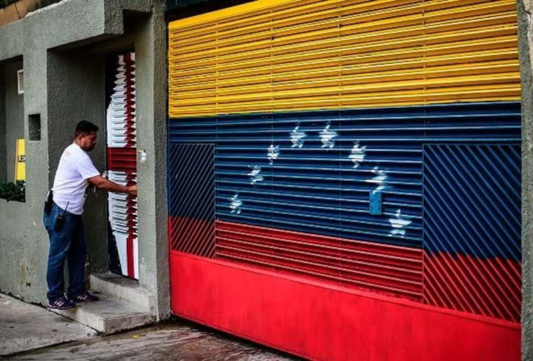 Francisco Palmieri, Estados Unidos, Venezuela, Vontade Popular, Presidente Nicolás Maduro, Antonio Ledezma, Leopoldo Lopez, Caracas, Estado, Twitter, Supremo Tribunal, Assembleia Constituinte, Washington, ditador, Bashar, Governo, chefe de Estado, Kim Jong-Un, Robert Mugabe, política, diplomacia