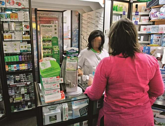 Imposto extra foi criado para contribuir para a sustentabilidade do SNS e garantir o acesso ao medicamento