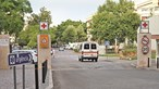 Profissionais de saúde do Centro Hospitalar do Algarve podem ter férias adiadas