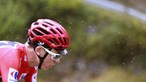 Chris Froome ilibado de investigação antidoping