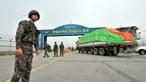 Coreia do Sul e Estados Unidos debatem ajuda humanitária à Coreia do Norte