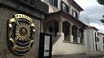 Falsos polícias raptam 'mula' de droga em Lisboa