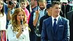 Cristina Ferreira compara-se a Cristiano Ronaldo mas é arrasada: 'Ele saiu com dignidade'