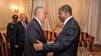 Marcelo diz que caso Jamaica é uma 'insignificância' e prefere falar no futuro